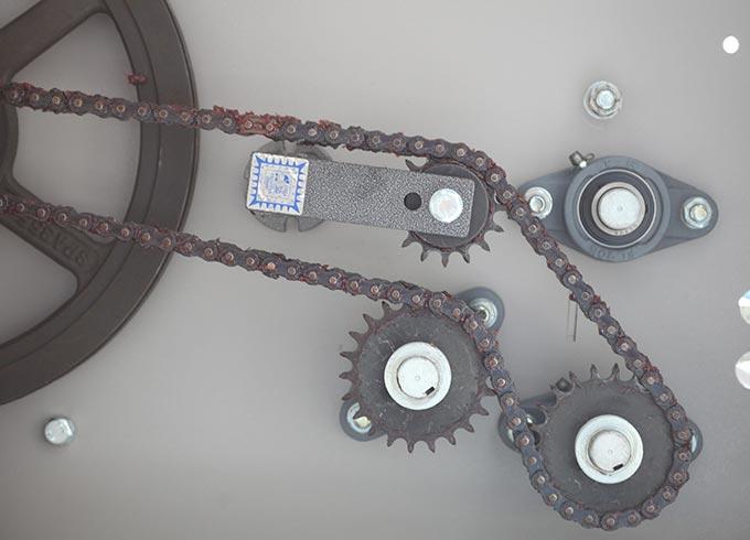 工业万博max手机登录版高标准TR轴承