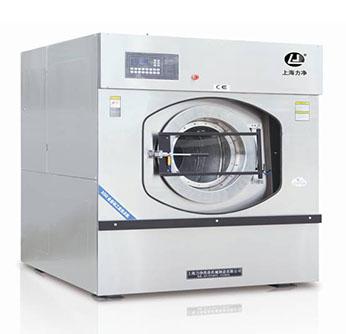 洗衣房万博max客户端