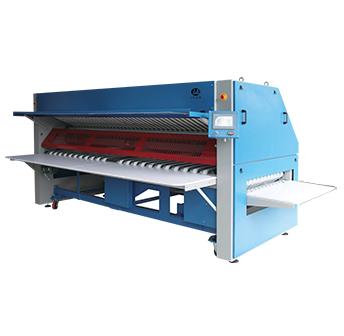 ZD3000-V型折叠机(折叠机价格,折叠机厂家)